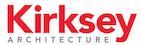 red kirksey logo