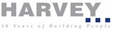 gray harvey builders logo