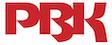 red pnk logo