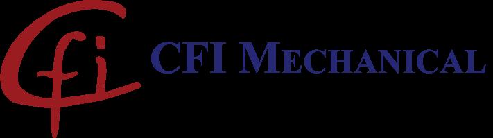 CFI Mechanical