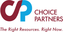 choice partners logo