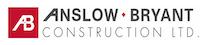 anlsow-bryant logo
