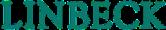 linkbeck logo
