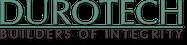 durotech logo