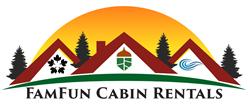 FamFun Cabin Rentals