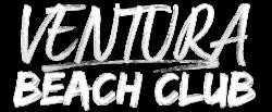 Ventura Beach Club