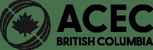 ACEC-BC