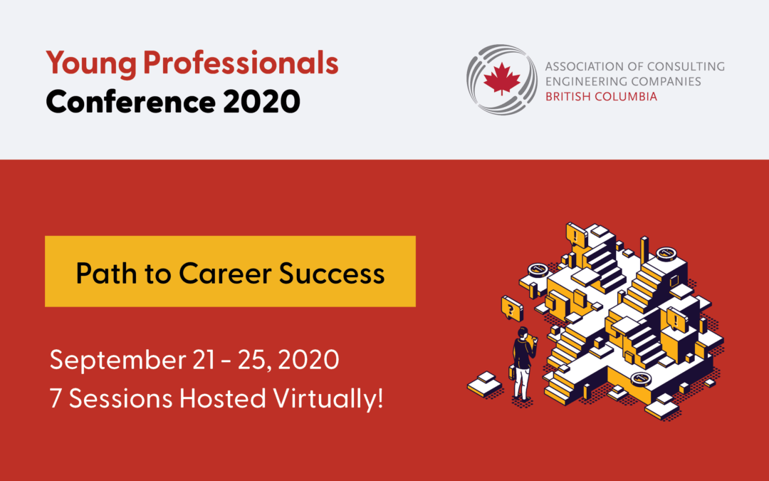 Young Professionals Conference 2020