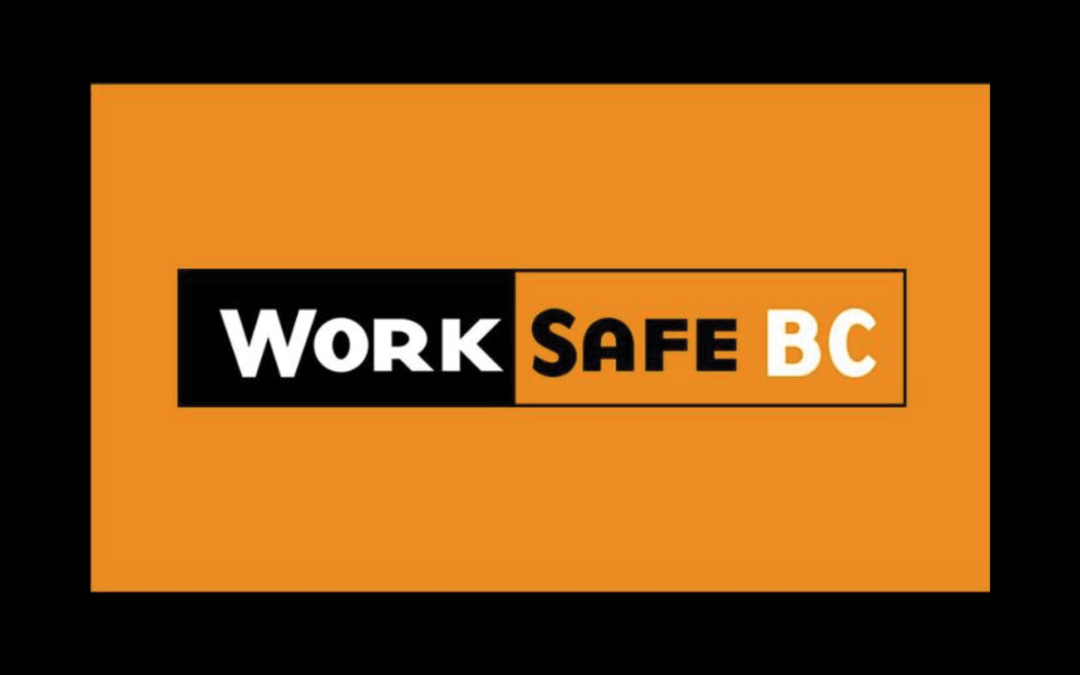 Returning to office: New WorksafeBC and provincial health officer requirements
