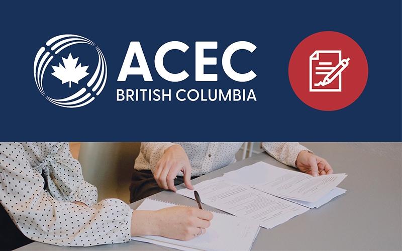 Contract Language Management Plan