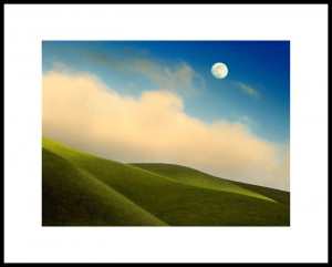 Moon Hills_Ralph Cooksey Talbott