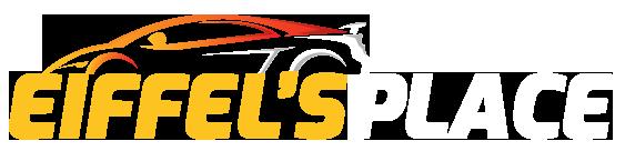 eiffels-logo-3