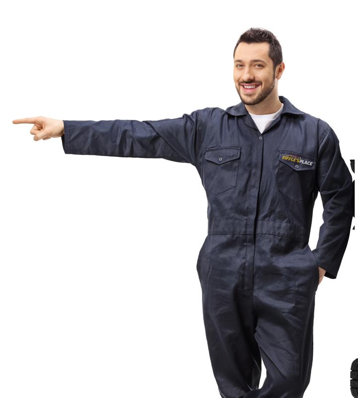 mechanic3