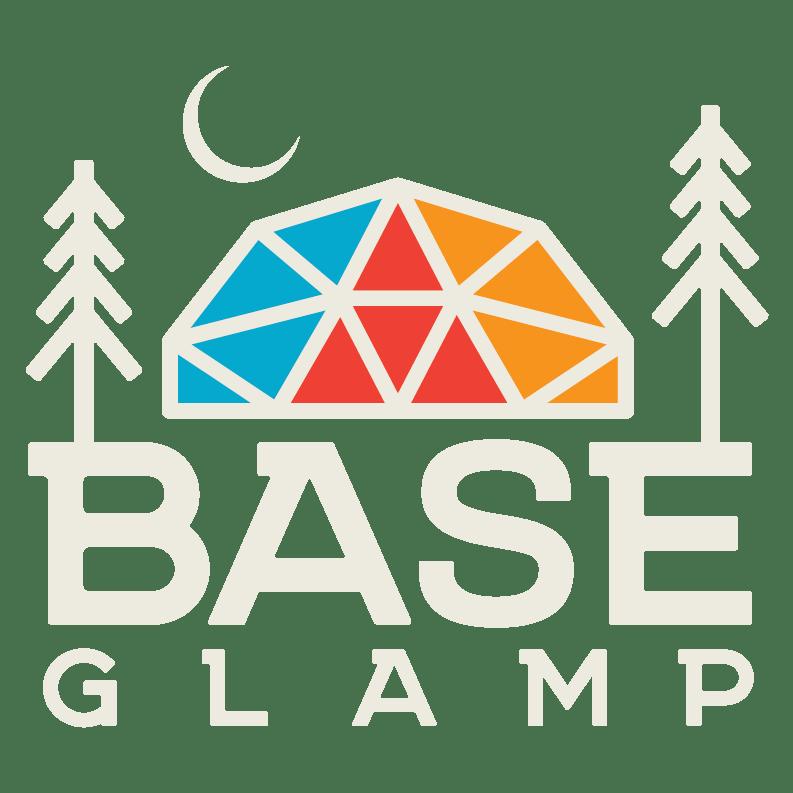 BaseGlamp Logo