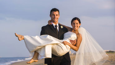 dry cleaner paso robles in California