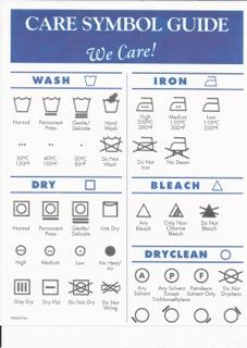 care-symbol-guide-1