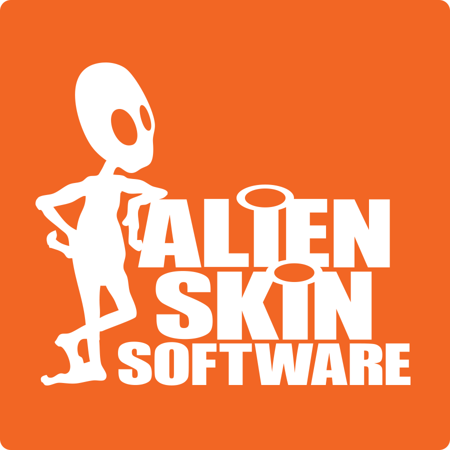 Alien Skin Software