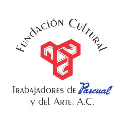 Fundación Cultural trabajadores de Pascual y del arte A.C