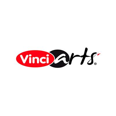 Vinci-arts