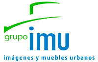 Grupo IMU