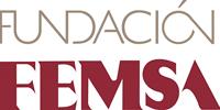 Fundación Femsa