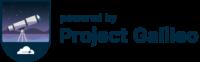 Proyecto Galileo