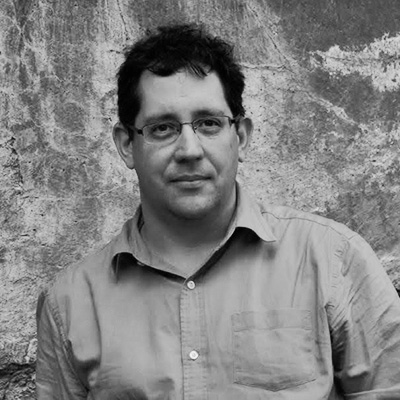 Juan Antonio Laviada Cáceres