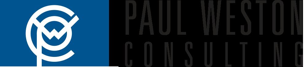 Paul Weston Consulting