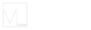The MoveMeant Project