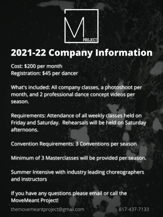 MoveMeant-Company-2021-2022