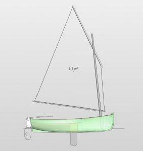 morbic11_sailplan_drawing