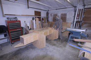 building_frame_complete