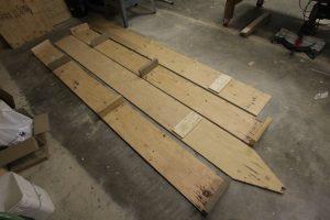 building_frame_pieces