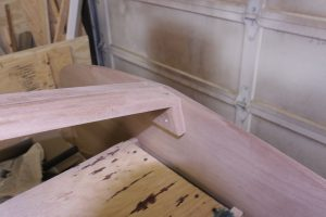 keel_transom_done