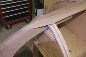 stem_keel_shaped