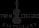 Twin Creeks Distillery