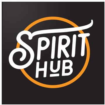 Spirit Hub_Illinois