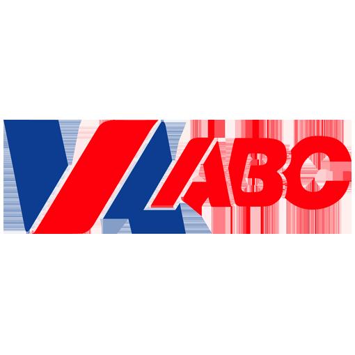 VA-abc
