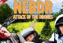 Putchfilms returns with NEBDR and Obi-Tim James