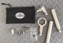 Eastbound Wheel Service tool kit