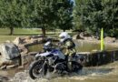 GS Trophy Qualifier East wraps exciting weekend of riding
