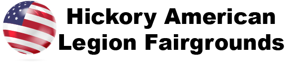 Hickory Fair