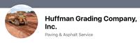 Huffman Grading