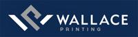 Wallace Printing