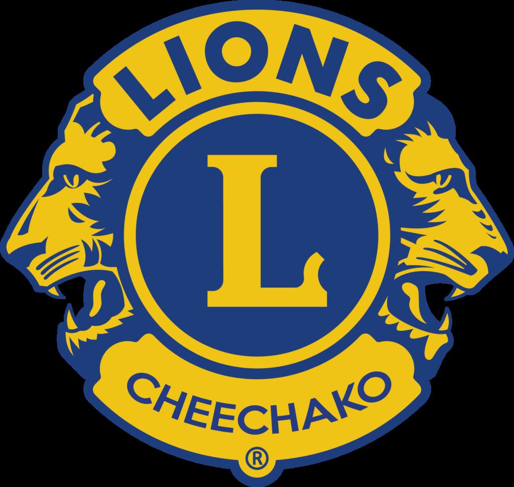 Lions Club Cheechako