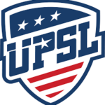 UPSL logo