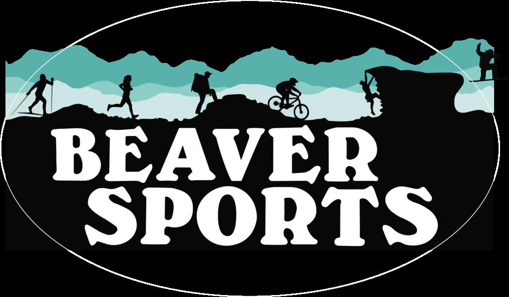 Logo for Beaver Sports