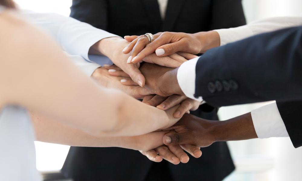 Leadership Development - Right Path Enterprises