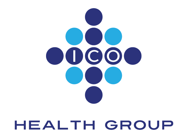 ICO Health Group | Lakes Boulevard Medical, Chelsea Arcade Medical, Balwyn Central Medical and Heidelberg West Medical | General Practice | Bulk Billing Clinic | Open 7 Days a Week