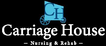 Carriage House Nursing & Rehab